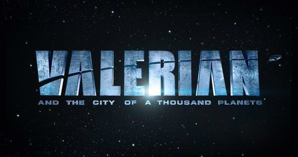 Dane DeHaan And Cara Delevingne To Team For Luc Besson's Sci-Fi Actioner Valerian
