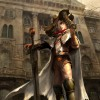 NeocoreGames Will Bring The Incredible Adventures Of Van Helsing To PC And XBLA