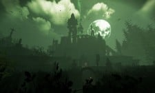 Warhammer: End Times – Vermintide Launches October 4 On Xbox One & PS4