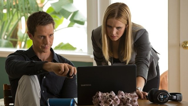 Veronica Mars Creator Pens Apology To Fans Slighted By Digital Copies