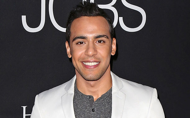 Victor Rasuk earned a  million dollar salary - leaving the net worth at 2 million in 2018