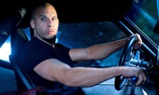 More Fast And Furious 8 Directing Candidates Revealed; Could Vin Diesel Take The Helm?