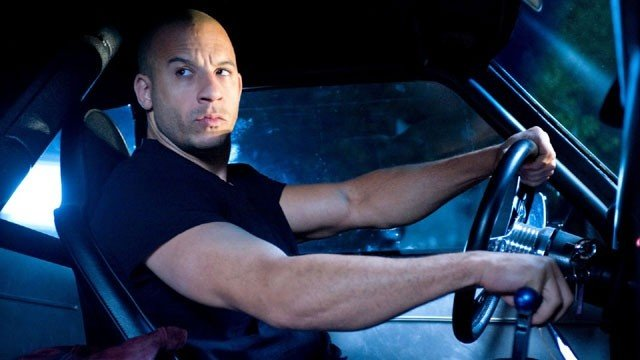 Vin-Diesel--Fast-and-Furious-6--driving-jpg