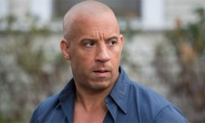 Vin Diesel Teases Kojak, XXX 3, And The Last Witch Hunter With Michael Caine