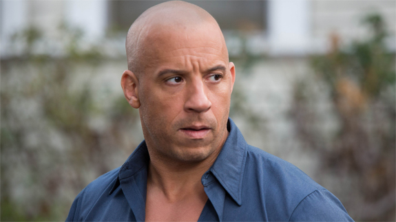 Vin Diesel Explains What Marvel Needs To Do To Get Him To Play Black Bolt