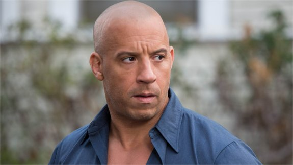 Vin-Diesel-photo-head