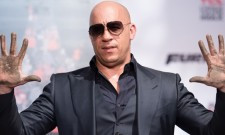 Vin Diesel Reveals Plan For One Final Fast And Furious Trilogy