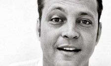 Vince Vaughn Developing The Brady Bunch Reboot For CBS
