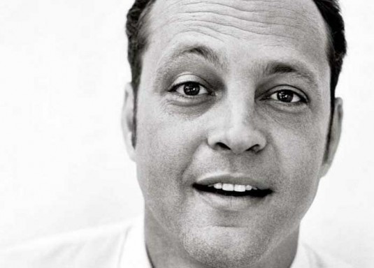 Vince Vaughn To Take On The Risk Agent As Both Producer And Star