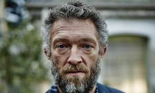 Vincent Cassel Plays A Malevolent Cult Leader In First Partisan Trailer