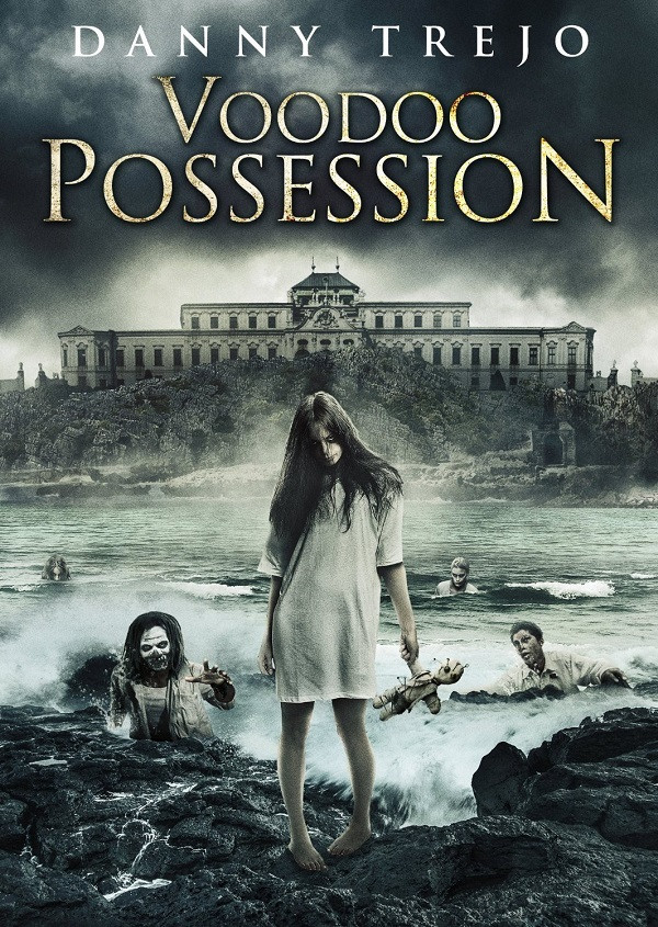 Voodoo Possession Review
