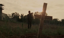 """The Walking Dead Review: """"Say The Word"""" (Season 3, Episode 5)"""