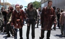 The Walking Dead Season 1-02 'Guts' Recap