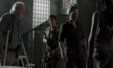 """The Walking Dead Review: """"When The Dead Come Knocking"""" (Season 3, Episode 7)"""