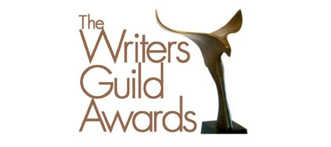 The Winners Of The 68th Annual Writers Guild Of America Awards