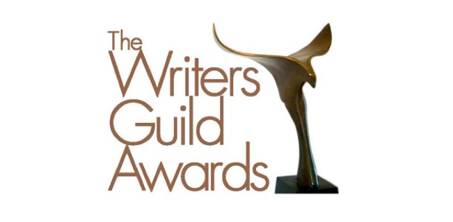 The Winners Of The 67th Annual Writers Guild Of America Awards