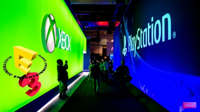 5 Unpopular Questions That E3 Left Us With