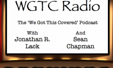 WGTC Radio #2 – Our All-Time Favorite Movies! Part 2!