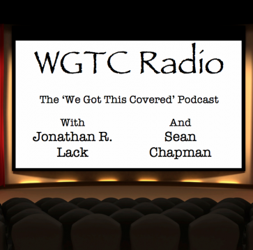 Introducing WGTC RADIO, The New Entertainment Podcast From We Got This Covered!