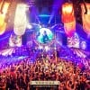 Check Out TomorrowWorld's Official Trailer And Stage Designs