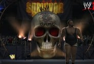WWE 13 Mark Henry Classic Move 184x126 WWE 13 Adds Predator Technology 2.0 And Confirms Two Superstars For The Roster