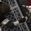 WWE '13 Adds Predator Technology 2.0 And Confirms Two Superstars For The Roster