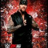 WWE 2K16: Final Batch Of Superstars Revealed Along With Enzo and Big Cass' Entrance Video