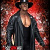 WWE 2K16: 19 New Wrestlers And Brock's Lesnar's Entrance Video Revealed