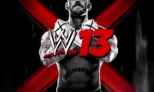 WWE '13 Roster Revealed