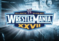 WWE_WrestleMania_27_0014