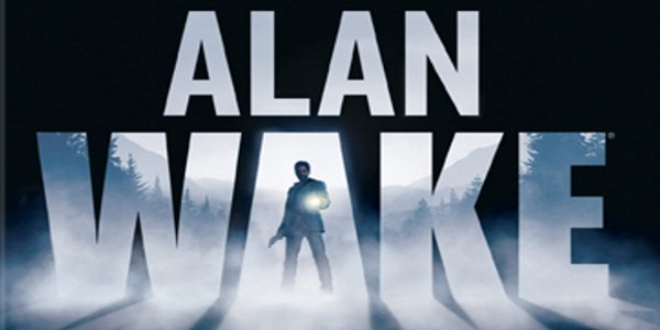 Alan Wake Turns A Profit With PC Port In Less Than 48 Hours