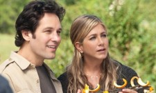 Paul Rudd Comedy Wanderlust Bumped To 2012