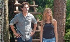 First Trailer For Paul Rudd And Jennifer Aniston's Wanderlust