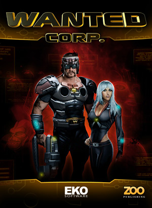 Wanted Corp. Review
