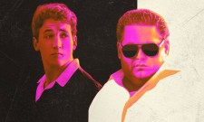 Miles Teller And Jonah Hill Get Their Hands Dirty In Slick New Trailer For War Dogs