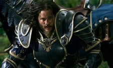 Early Reviews For Warcraft: The Beginning Are A Mixed Bag