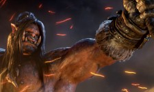 Warlords Of Draenor Pushes WoW Subscriber Count Up To 10 Million For The First Time Since 2011