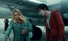 Warm Bodies Coming To Blu-Ray In June