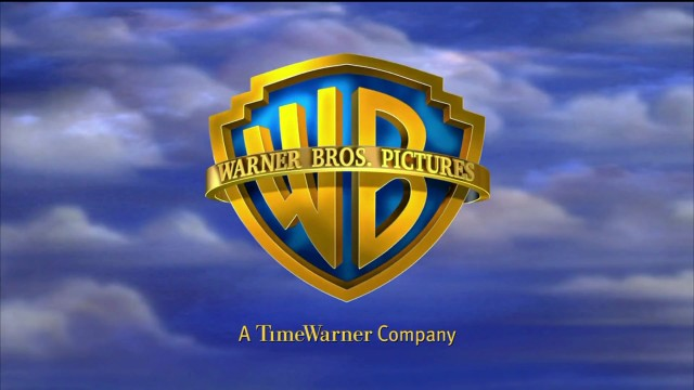 Warner_Bros__Pictures_intro