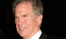 Warren Beatty Assembling An Amazing Cast For His Howard Hughes Film