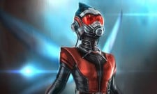 Casting Call Suggests Ant-Man And The Wasp Will Include An '80s Flashback