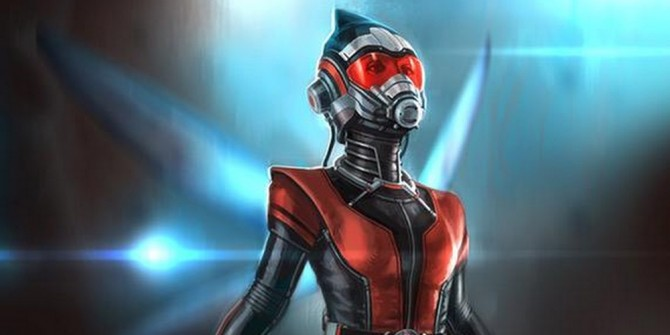 Adam McKay Entertains Idea Of Standalone Film For Evangeline Lilly's The Wasp