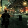 Watch Dogs 100x100 Watch Dogs Gallery