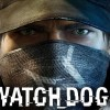 Watch Dogs 4 100x100 Watch Dogs Gallery