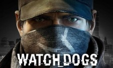 Watch Dogs Downloads Its Launch Trailer