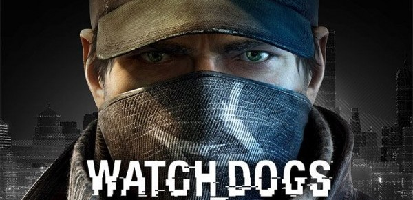 Watch Dogs To Launch Between April And June, Wii U Version Delayed