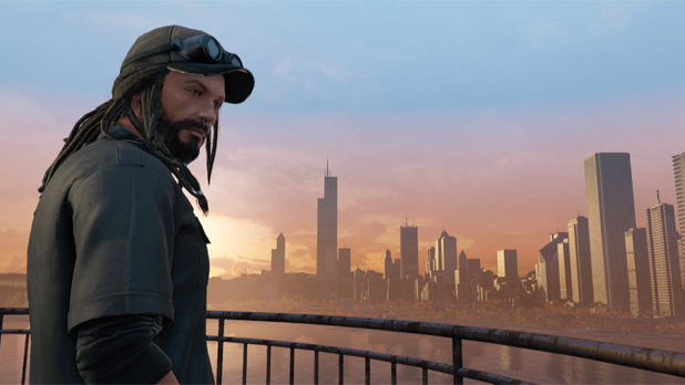 Watch Dogs: Bad Blood DLC Review