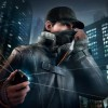 Watch Dogs Game Wallpaper 1280x720 620x348 100x100 Watch Dogs Gallery