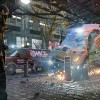 Watch Dogs Out of Control trailer large 100x100 Watch Dogs Gallery