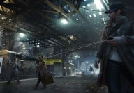 Watch-Dogs-high-res-MTV-Multiplayer-3-660x370